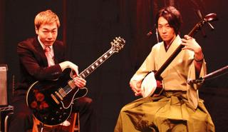 michi&jyunpei.jpg